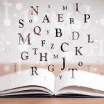 pequeño diccionario